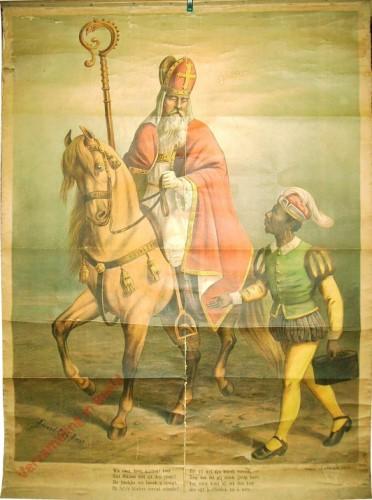 1e druk - [Sint en Piet]